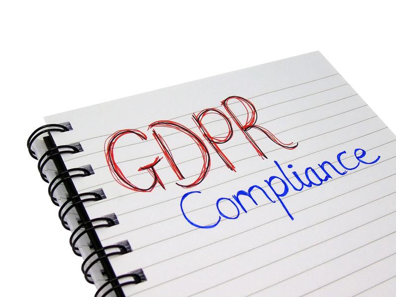 Persondata og GDPR